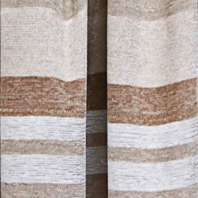 Beach Bedding: Tan J Queen New York Newport Euro Sham