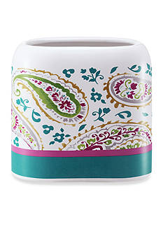 J Queen New York Persnickety Toothbrush Holder