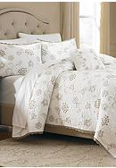 Biltmore® For Your Home Howland Quilt Collection