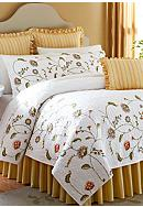 Biltmore® For Your Home Whitney Quilt Collection