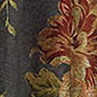 Floral Bedding: Gold Biltmore PLUMAGE