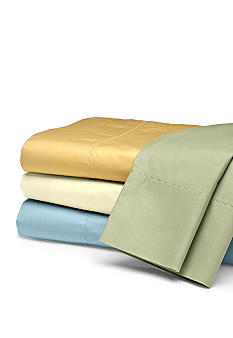 MaryJane's Home 325 Thread Count Organic Sheet Set