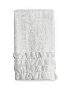 Creative Bath RUFFLES TIP
