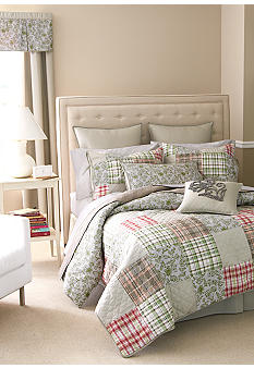 Izod Newport Bedding Collection-On Line Only