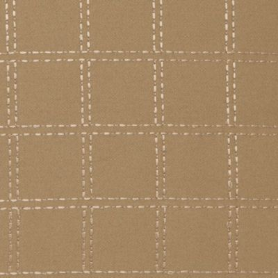 Low Thread Count Sheets: Brown Southern Tide ST WOODLANDS 4-PC CSET - KING