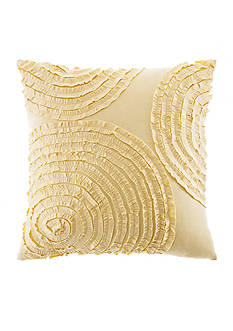 Under the Canopy® Eternity Decorative Pillow - Online Only