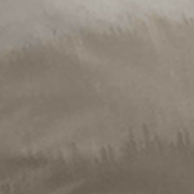 Duvets: Sandstone Under the Canopy NURTURER TWIN DUVET