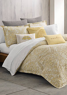 Under the Canopy® Paramour Bedding Collection - Online Only