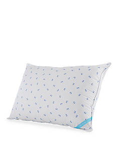 Southern Tide Skipjack Medium Jumbo Pillow