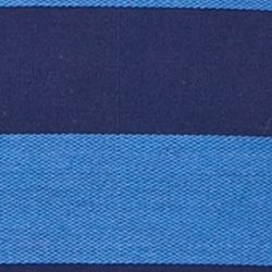 Southern Tide Bed & Bath Sale: Medium Blue Southern Tide DOCK ST STRIPE KG CSET