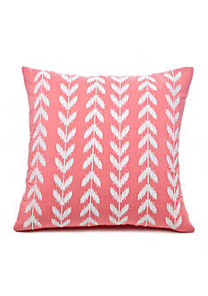 Southern Tide COASTAL IKAT 18' PILLOW