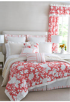 Izod Brookfield Bedding Collection-On Line Only