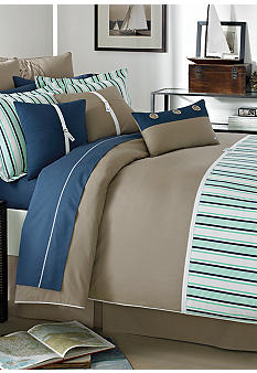 Southern Tide Channel Marker Bedding Collection