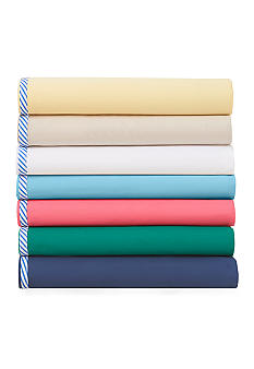 Southern Tide Classic Cotton Sheet Set