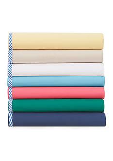 Southern Tide® Classic Cotton Sheet Set