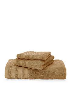 Martex MTEX EGYPT DRY BATH