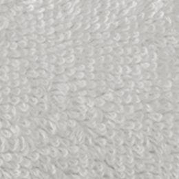 Portico: Cloud Portico SOLID SLUB WASH TOWE