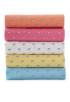 Southern Tide Skipjack Sheet Set