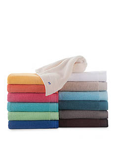 Southern Tide® Performance Bath Towel Collection