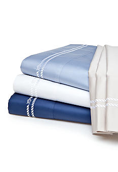 Southern Tide Supreme Sateen Sheet Set