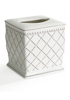 Kassatex MADELEINE TISSUE HOLDER