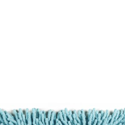 Kassatex Bed & Bath Sale: Aqua Kassatex Bambini Bath Rug