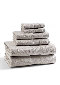 Kassatex Elegance Towel Set of 6