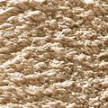 Bed & Bath: Kassatex Live In Color: Desert Sand Kassatex ELEGANCE RUG 24 40