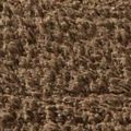 Kassatex: Chocolate Kassatex ELEGANCE RUG 24 40