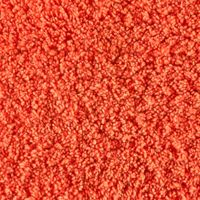 Kassatex: Blood Orange Kassatex KASSADESIGN BRIGHTS 20X32 RUG