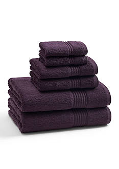 Kassatex Egyptian Cotton Towel Set
