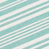 Bed & Bath: Beach Towels Sale: Aqua Kassatex Montauk Beach Towel