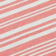 Bed & Bath: Beach Towels Sale: Coral Kassatex Montauk Beach Towel