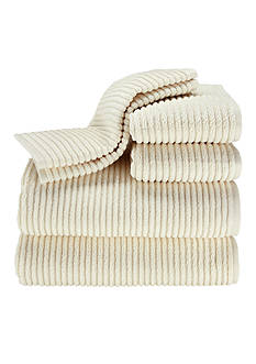 Kassatex Urbane 6-Piece Towel Set