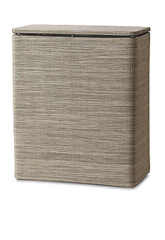Lamont 1530 Cambria Upright Hamper - Online Only