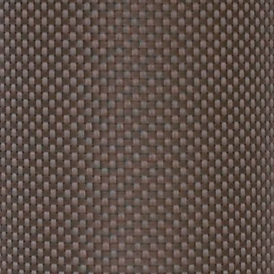 Lamont Home Bed & Bath Sale: Chocolate Lamont Home BASKETWEAVE ROUND HA