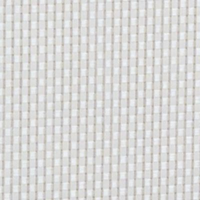 Lamont Home: White Lamont Home BASKETWEAVE APARTMEN