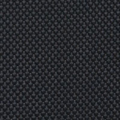 Lamont Home: Black Lamont Home BASKETWEAVE APARTMEN
