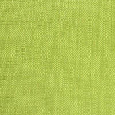 Live in Color: Bath: Lime Lamont Home BRIGHTS UPRIGHT HAMP