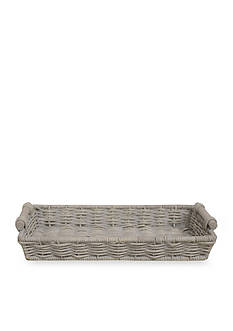 Lamont Home AMERST GUEST TRAY