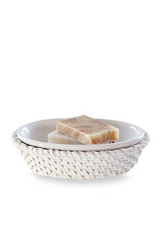 Lamont Home CAYMAN SOAP DISH
