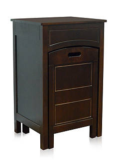 Lamont Home Cheswick Bath Vanity