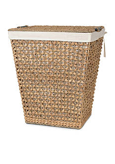 Lamont Home Apricot Natural Hamper