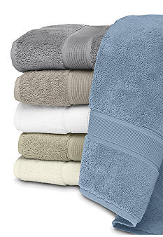 Biltmore For Your Home Turkish Towel
