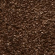 Home Accents Rug Collection: Raku Brown Home Accents SIGNATURE 24 X 40