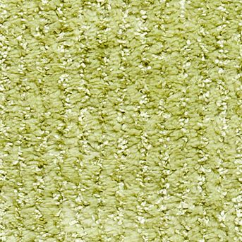 Home Accents Rug Collection: Mojave Sage Home Accents BLVD CONTOUR CAPER