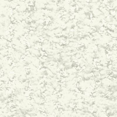 Home Accents and Decor: Ivory Snow Home Accents BLVD CONTOUR CAPER