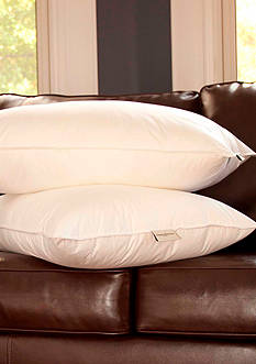 Tommy Bahama Ultimate Goose Down Alternative™ Pillow Twin Pack - Online Only