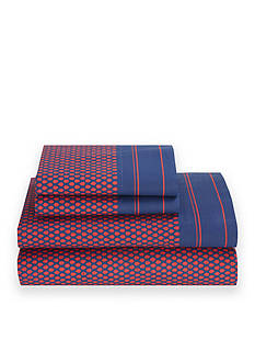 Tommy Hilfiger® Heraldry Sheet Set