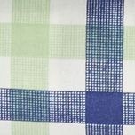 Tommy Hilfiger For The Home Sale: Green Tommy Hilfiger BLOCK ISLAND NAVY FULL SS